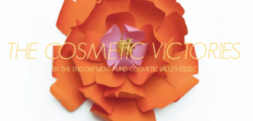The Cosmetic Victories competition - Cosmetic Valley - ESSEC