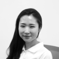 Yujin YU - Assistante Administration, RH, Finances - FKCCI