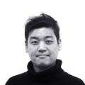 Insoo Kang - Administration & Accounting - FKCCI