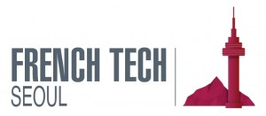 French Tech Seoul
